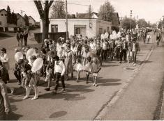 Česká pojišťovna 1976